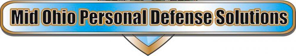 Mid Ohio Personal Defense Solutions